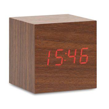 MO9090_40B-Tischuhr-temperatur-alarm-bedruckbar-bedrucken-Logodruck-Werbegeschenk-Werbeartikel-Rosenheim-Muenchen-Deutschland