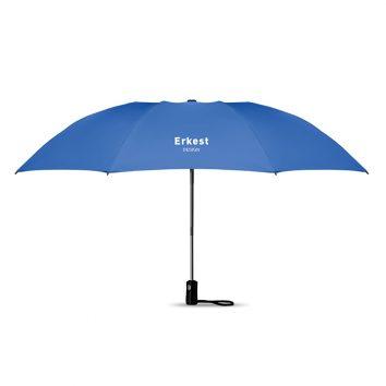 MO9092_37A_P-Regenschirm-mini-reversibel-premium-bedruckbar-bedrucken-Logodruck-Werbegeschenk-Werbeartikel-Rosenheim-Muenchen-Deutschland