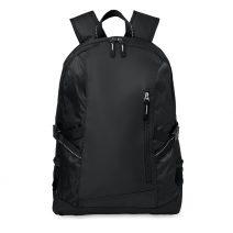 MO9096_03-rucksack-laptop-mit-innenfach-bedruckbar-bedrucken-Logodruck-Werbegeschenk-Werbeartikel-Rosenheim-Muenchen-Deutschland