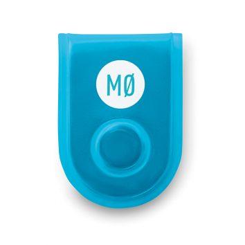 MO9099_12_P_LED-Sicherheitsleuchte-türkis-mit-Clip-bedruckbar-bedrucken-Logodruck-Werbegeschenk-Werbeartikel-Rosenheim-Muenchen-Deutschland