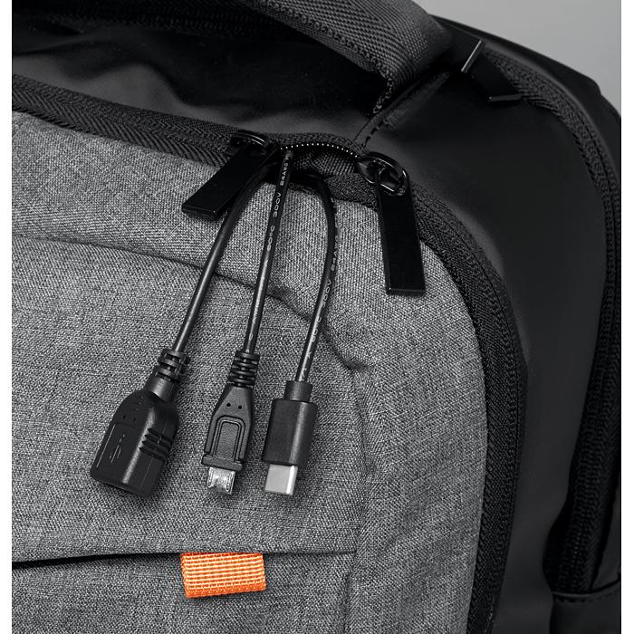 rucksack mit powerbank bedrucken lassen m nchen. Black Bedroom Furniture Sets. Home Design Ideas