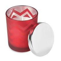 MO9122_05B_05_duftkerze-glas-rot-bedrucken-Logodruck-Werbegeschenk-Werbeartikel-Rosenheim-Muenchen-Deutschland