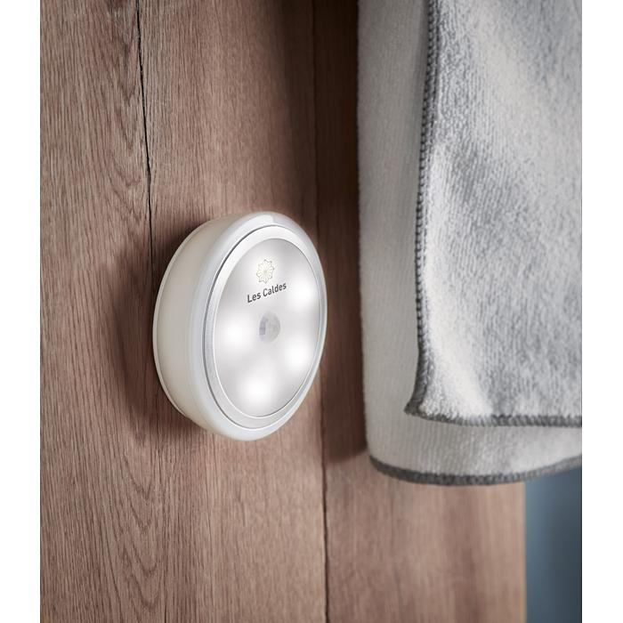lampe mit bewegungssensor bedrucken lassen m nchen. Black Bedroom Furniture Sets. Home Design Ideas