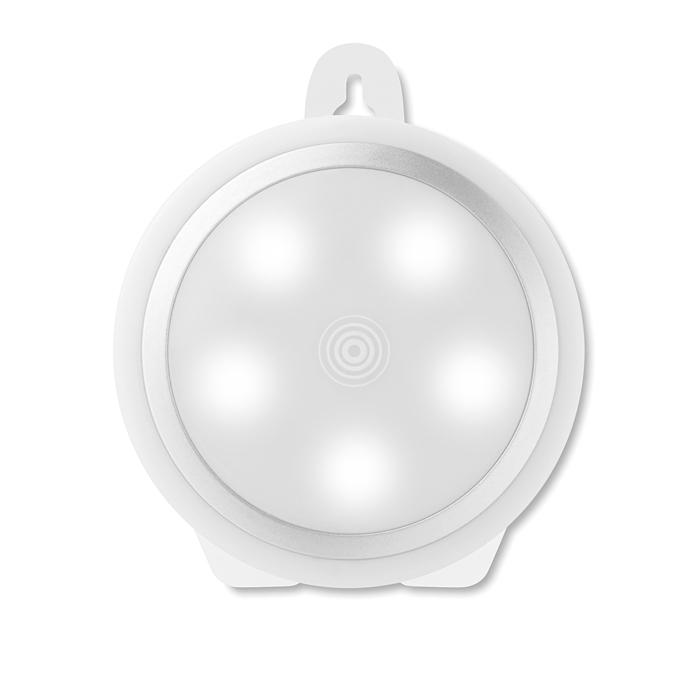 lampe mit touchsensor bedrucken lassen m nchen. Black Bedroom Furniture Sets. Home Design Ideas