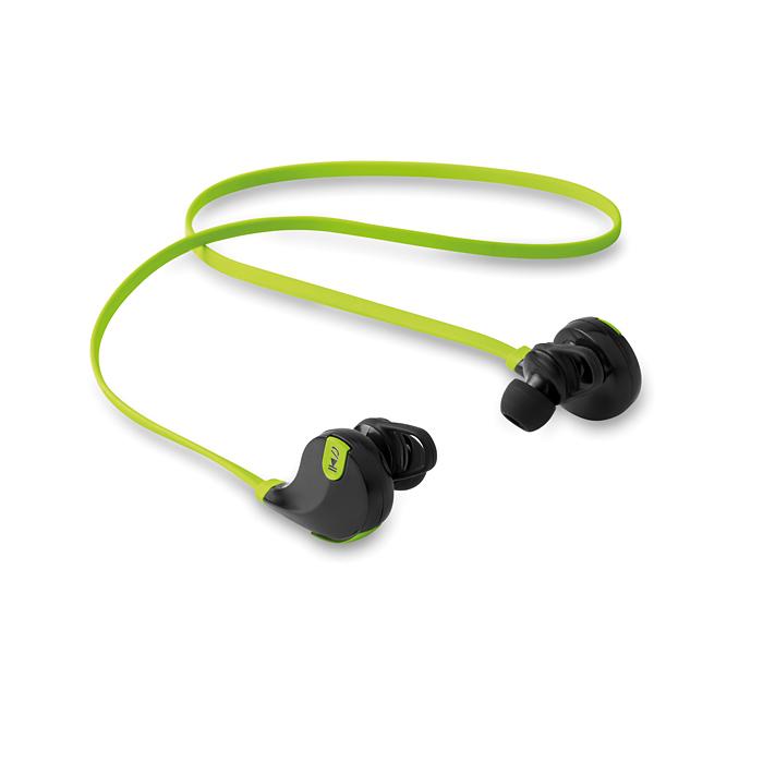 Bluetooth Ohrhörer bedrucken lassen