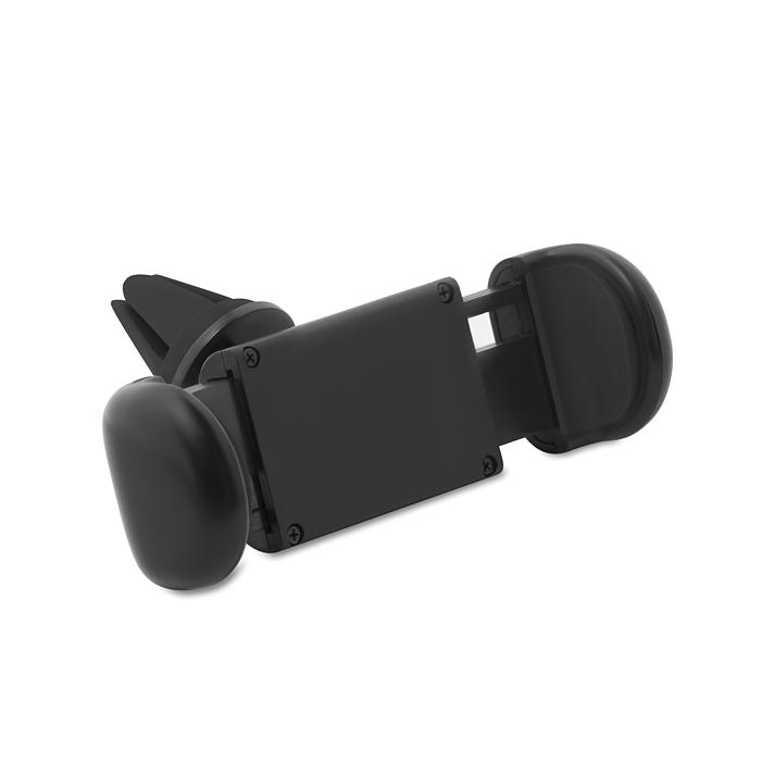 kfz smartphonehalter bedrucken lassen m nchen. Black Bedroom Furniture Sets. Home Design Ideas