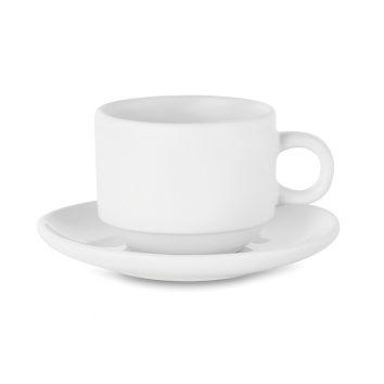 MO9132_06_Tasse-cappuccino-keramik-bedrucken-Logodruck-Werbegeschenk-Werbeartikel-Rosenheim-Muenchen-Deutschland.jpg