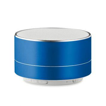MO9155_37-Lautsprecher-Bluetooth-bedruckbar-bedrucken-Logodruck-Werbegeschenk-Werbeartikel-Rosenheim-Muenchen-Deutschland