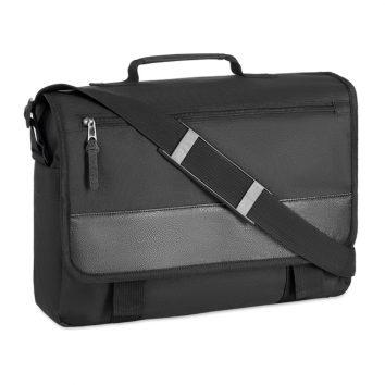 MO9206_03-laptop-tasche-schwarz-bedruckbar-bedrucken-Logodruck-Werbegeschenk-Werbeartikel-Rosenheim-Muenchen-Deutschland