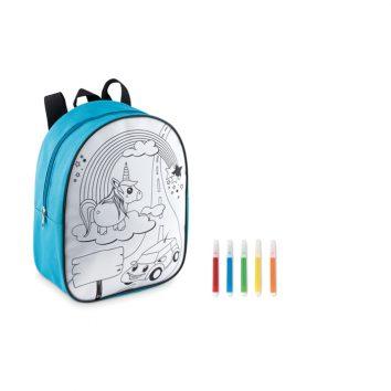 MO9207_12-kinder-rucksack-blau-bedruckbar-bedrucken-Logodruck-Werbegeschenk-Werbeartikel-Rosenheim-Muenchen-Deutschland