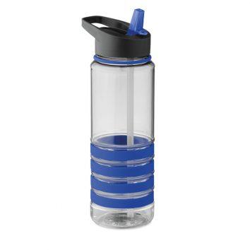 MO9226_37-trinkflasche-blau-bedruckbar-muenchen-werbeartikel