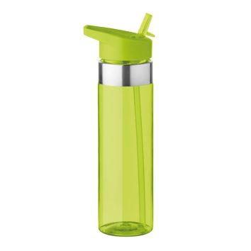 MO9227_51-trinkflasche-gelb-bedruckbar-muenchen-werbeartikel