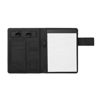 MO9231_03-mappe-block-bedruckbar-muenchen-werbeartikel