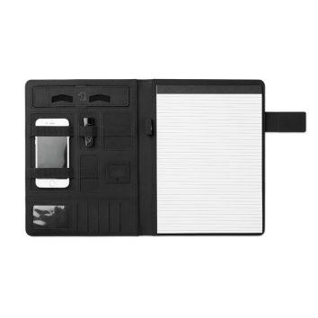 MO9232_03D-mappe-block-bedruckbar-muenchen-werbeartikel