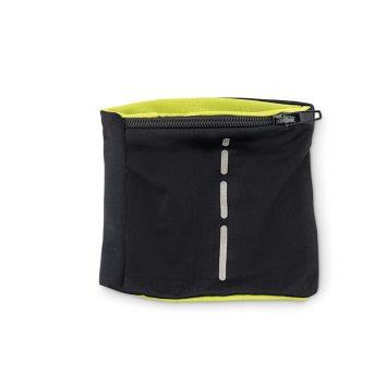 MO9236_48-sport-armband-gelb-bedruckbar-muenchen-werbeartikel