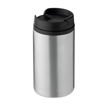 MO9246_16-thermobecher-dose-kaffee-silber-bedruckbar-muenchen-werbeartikel