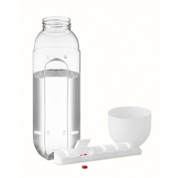 MO9249_06A-trinkflasche-tablettenspender-bedruckbar-muenchen-werbeartikel