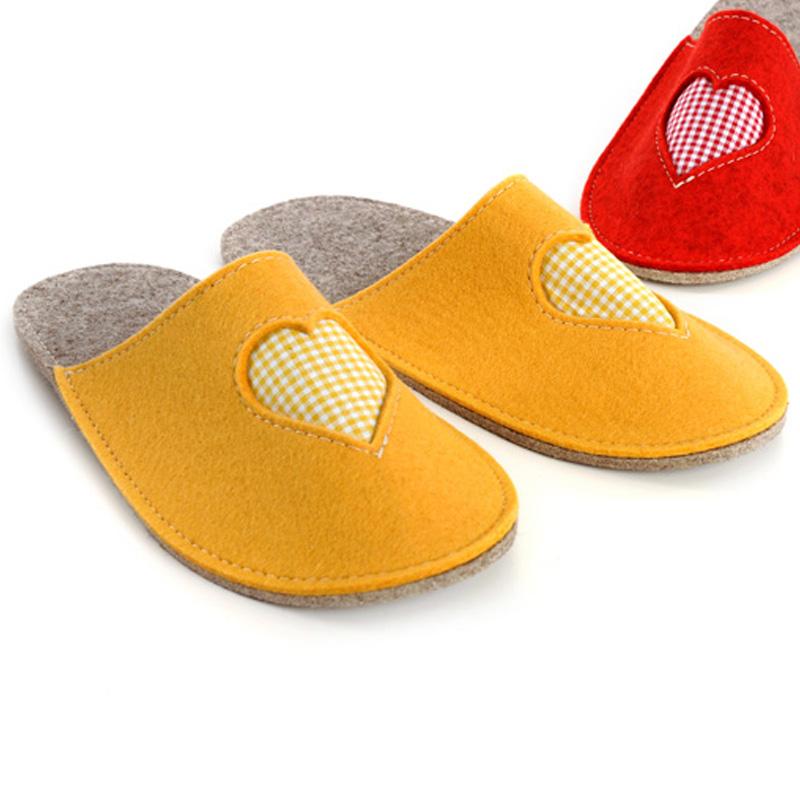 Pantoffel-Karo-1