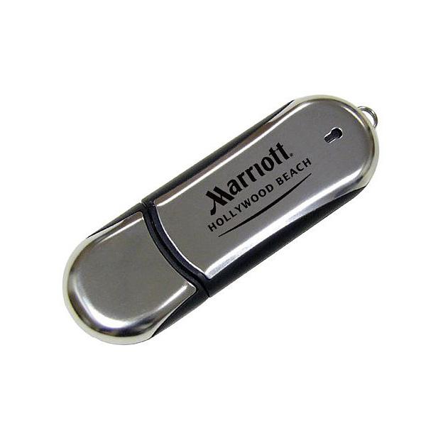 USB-070-Metall-USB-Stick-deutschland-werbeartikel-muenchen-rosenheim