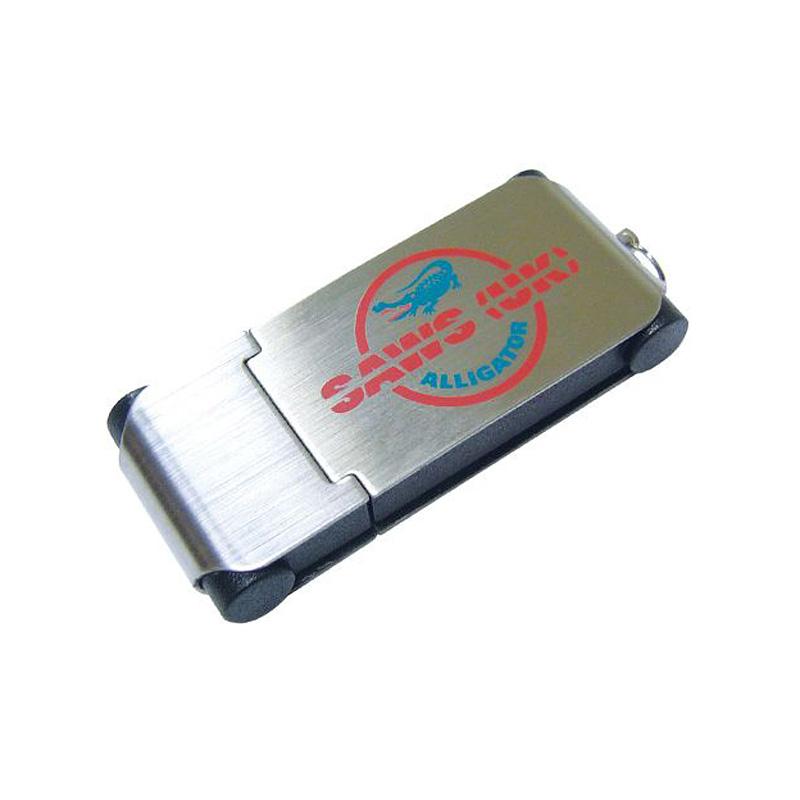 USB-073-Metall-USB-Stick-deutschland-werbeartikel-muenchen-rosenheim
