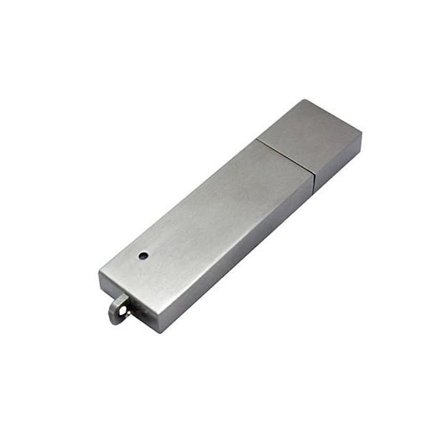 USB-077Leder-USB-Stick-deutschland-werbeartikel-muenchen-rosenheim