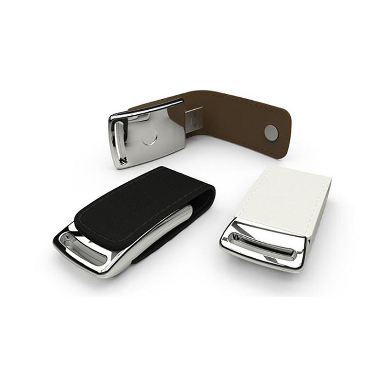 USB-233-Leder-USB-Stick-deutschland-werbeartikel-muenchen-rosenheim