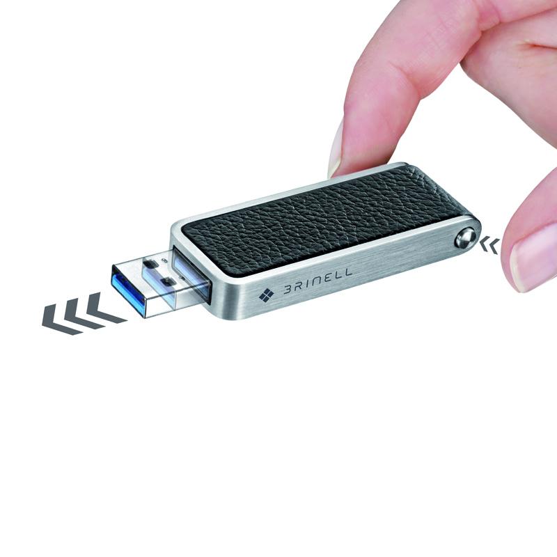 USB-Stick-Brinell-11_Brinell_Deutschland_München-Rosenheim_Werbeartikel_bedrucken