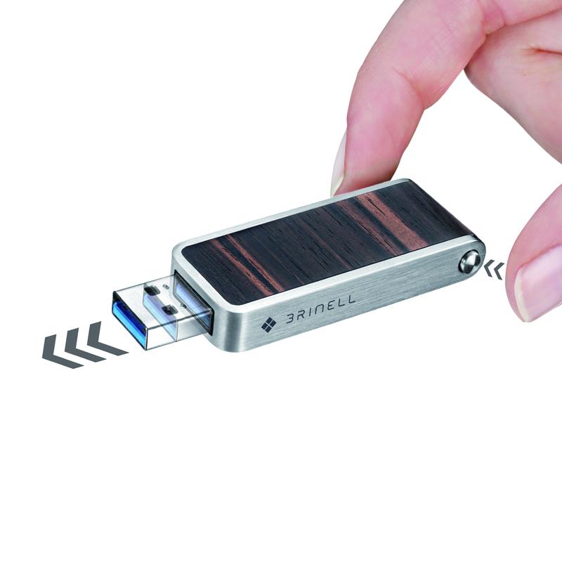 USB-Stick-Brinell-13