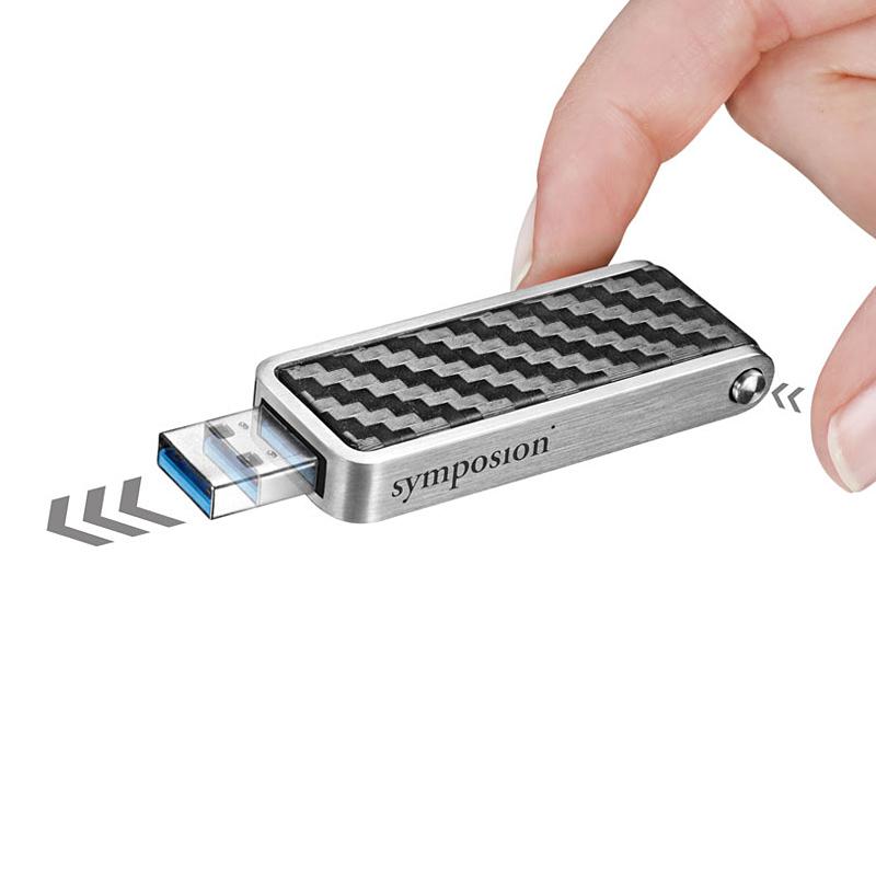 USB-Stick-Brinell-4