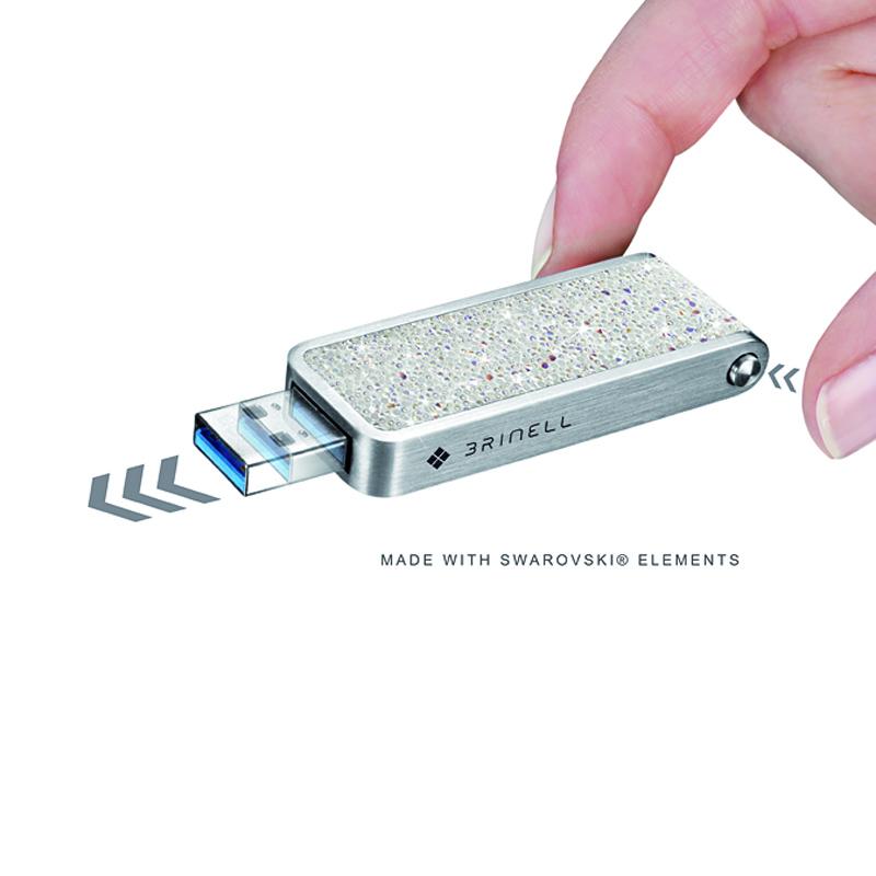 USB-Stick-Brinell-6