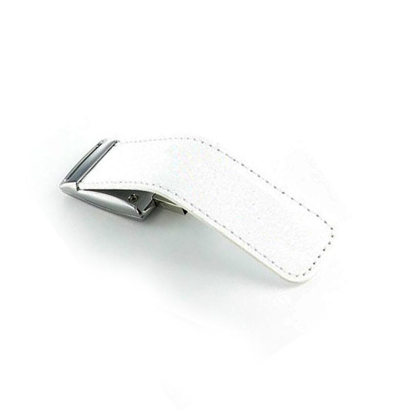 USB_STICK-Metall-USB-Stick-deutschland-werbeartikel-muenchen-rosenheim-Werbeartikel-bedrucken