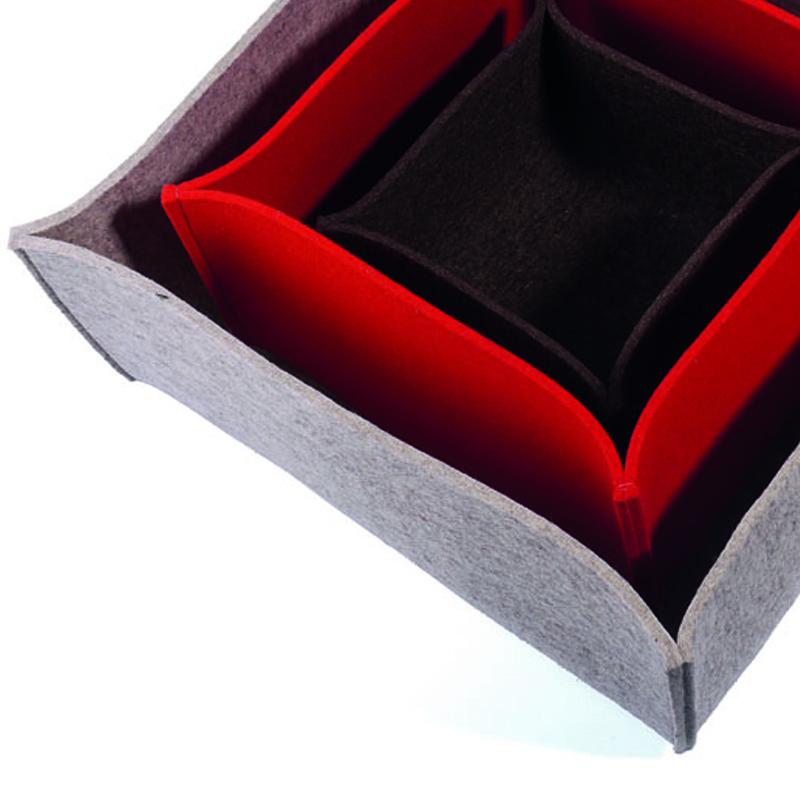Vielzweckboxen-1