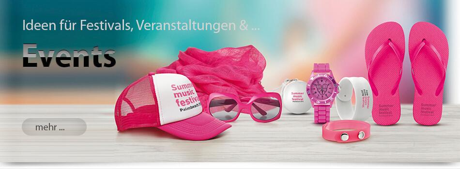 Headbanner-Muenchen-Rosenheim-Werbeartikel-Events-Veranstaltungen