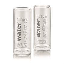 118-00.00064744-Thermobecher-Glas-Coffeetogo-Silikondeckel-01-bedruckbar-werbegeschenk-werbeartikel-rosenheim-muenchen-deutschlandl.jpg