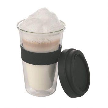 125-00.00058955-Thermobecher-Glas-Coffeetogo-Silikondeckel-01-bedruckbar-werbegeschenk-werbeartikel-rosenheim-muenchen-deutschlandl.jpg