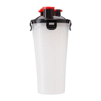 2284_Kunststoff-Protein-Shaker-02-bedruckbar-bedrucken-werbegeschenk-werbeartikel-Muenchen-Rosenheim-Deutschland.jpg