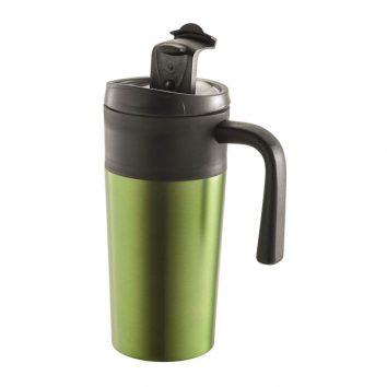 360-00.00675630-Thermobecher-Coffeetogo-Isolierbecher-01-bedruckbar-werbegeschenk-werbeartikel-rosenheim-muenchenl.jpg