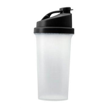 4227-001_Kunststoff-Protein-Shaker-Messbecher-02-bedruckbar-bedrucken-werbegeschenk-werbeartikel-Muenchen-Rosenheim-Deutschland.jpg