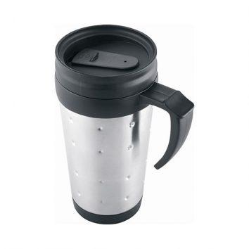 711-00.00823494-Thermobecher-Coffeetogo-Isolierbecher-01-bedruckbar-werbegeschenk-werbeartikel-rosenheim-muenchen-deutschlandl.jpg