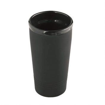 766-00.00152539-Thermobecher-Coffeetogo-Isolierbecher-01-bedruckbar-werbegeschenk-werbeartikel-rosenheim-muenchen-deutschlandl.jpg