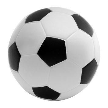 Anti Stress Fußball