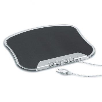 AR1511_16A-Mousepad-USB-Hub-Ports-LED-01-bedruckbar-werbegeschenk-werbeartikel-rosenheim-muenchen-deutschlandl.jpg