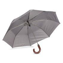 Automatik-Regenschirm-01-bedruckbar-DIPLOMATIC-bedruckbar-werbegeschenk-werbeartikel-rosenheim-muenchen.jpg