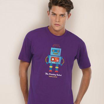 BC0150-1-T-Shirt-Kleidung-Bekleidung-Baumwolle-Schlauchware-modisch-Mode-Muenchen-Rosenheim-Werbeartikel-bedrucken-bedruckbar.jpg