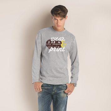 BC0170-1-Jersey-Pullover-grau-Werbelogo-Vorderseite-Mode-Bekleidung-Kleidung-Kleidungsstueck-Langarm-langaermlig-Muenchen-Rosenheim-Werbeartikel-bedrucken-bedruckbar.jpg