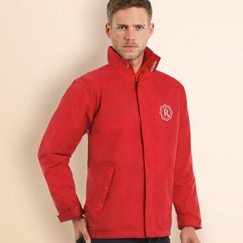 BC0467_1-Parka-rot-Kapuze-Full-Zip-Taschen-Kordelzug-Kleidung-Bekleidung-Kleidungsstueck-Mode-bequem-Schutz-Waerme-Muenchen-Rosenheim-Werbeartikel-bedrucken-bedruckbar.jpg