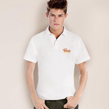 BC0548-1-Polo-Shirt-Pique-weiss-Werbeaufdruck-Vorderseite-Knopf-Mann-Herren-Mode-bequem-schick-Muenchen-Rosenheim-Werbeartikel-bedrucken-bedruckbar.jpg