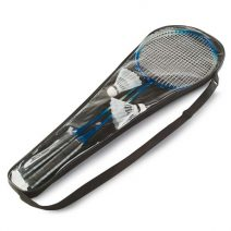 Badminton-Wasserball-01-Strandball-individuell-bedruckbar-Madels-bedruckbar-werbegeschenk-werbeartikel-rosenheim-muenchen.jpg