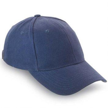 Baseball-Cap-01-bedruckbar-NATUPRO-bedruckbar-werbegeschenk-werbeartikel-rosenheim-muenchen.jpg