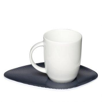 Bedruckte-bedruckbare-Untertasse-Carbondekor-mit-Kaffeebecher-Muenchen-Werbeartikel-Neu-Rosenheim-Werbeartikel.jpg